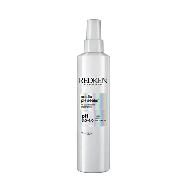 REDKEN ACIDIC PH SEALER 250ML