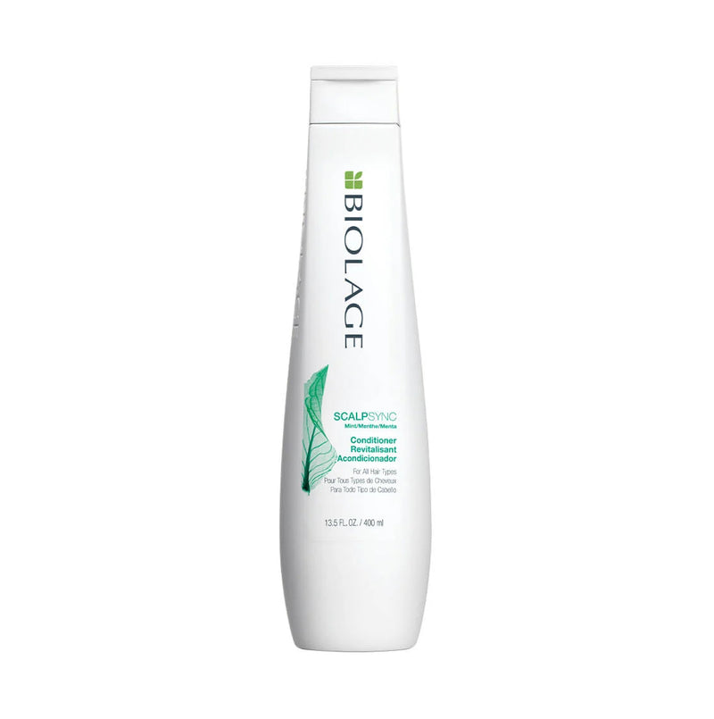 Biolage Scalpsync Conditioner