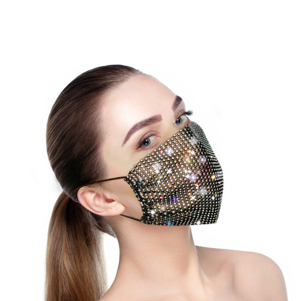 STYLISH MASK