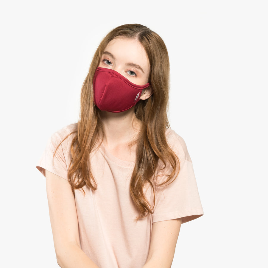 Wine Please Makmask Pro - Makmask by Ola
