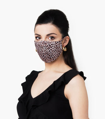 Miami Makmask Basic - Makmask by Ola