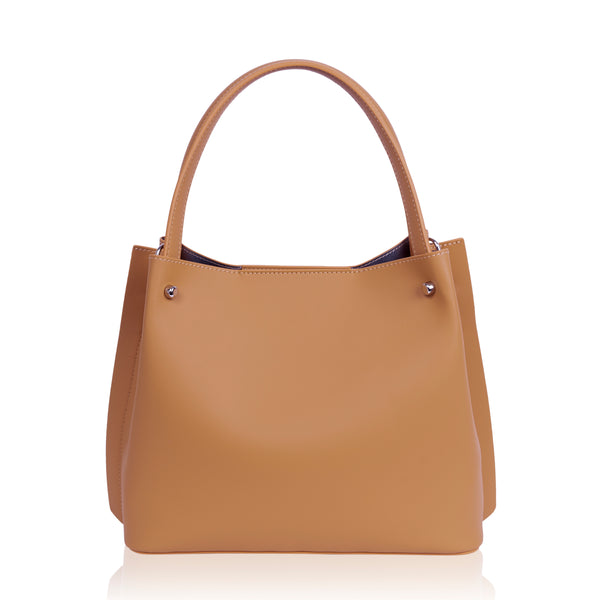 Florence Vegan Bag