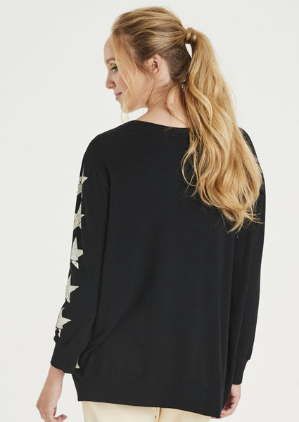 Five Star Sweatshirt