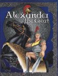 Alexander the Great: the story of one of the most popular leaders of all time - The Real Book Shop