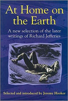At Home on the Earth by Richard Jefferies