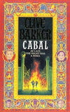 Cabal: At Last the Night has a Hero by Clive Barker - The Real Book Shop