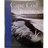 Cape Cod Journey by Katharine Knowles
