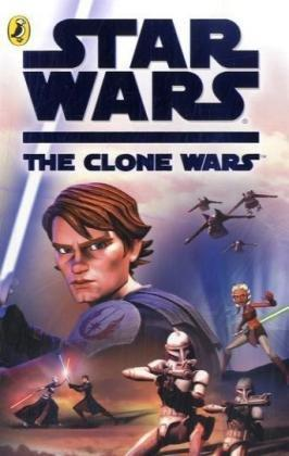 Star Wars: The Clone Wars (Children's version)