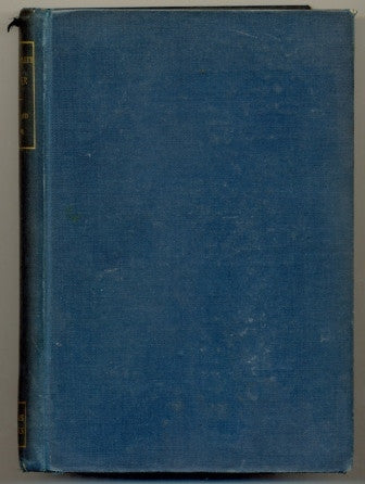 The Complete Angler (1888) by Izaac Walton & Charles Cotton [used-good] - The Real Book Shop