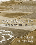 Cornography: Despatches from the Crop Circles by Michael Glickman - The Real Book Shop