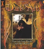 Dark Art: How to Draw & Paint Witches & Worlds: Draw and Paint Witches and Their Worlds by Bob Hobbs - The Real Book Shop