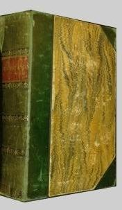 Dealings with the Firm Dombey and Son, Wholesale, Retail and for Exportation by Charles Dickens FIRST EDITION [1848] - The Real Book Shop