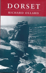 Dorset by Richard Ollard - The Real Book Shop