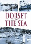 Dorset and the Sea by Gordon Le Pard SIGNED - The Real Book Shop