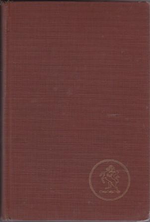 Something About Eve: A Comedy of Fig-Leaves by James Branch Cabell [used-very good] FIRST EDITION