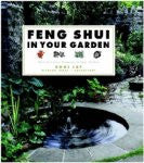 Feng Shui in Your Garden by Roni Jay - The Real Book Shop