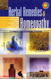 Herbal Remedies & Homeopathy (Alternative therapies) - The Real Book Shop