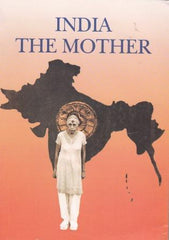 India the Mother