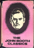The John Booth Classics