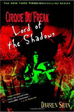 Cirque du Freak Book 11 'Lord of the Shadows' by Darren Shan