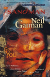 The Sandman vol 5: A Game of You [fully remastered edition] by Neil Gaiman - The Real Book Shop