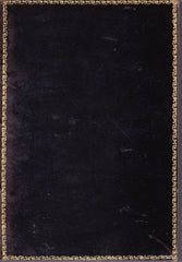 The Poetical Works of Sir Walter Scott by Sir Walter Scott [1895] - The Real Book Shop