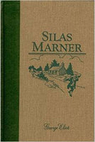 Silas Marner by George Eliot - The Real Book Shop