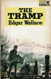 The Tramp by Edgar Wallace