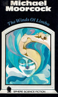 The Winds of Limbo by Michael Moorcock