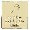 North Bay Foot & Ankle Clinic