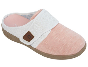 Biotime Women's Sunny Coral