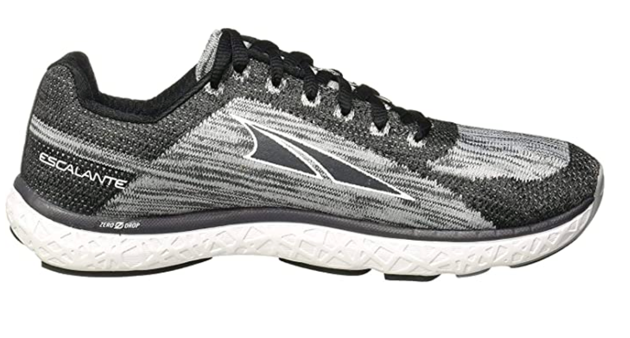 Altra Women's Escalante Light Grey