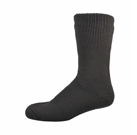 Simcan Heatzone Socks