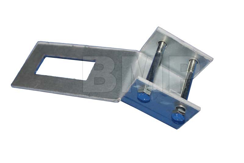 DRAW BAR LOCK 0900101