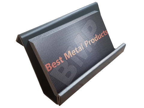 Business Card Holder 1500103