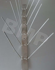 BIRD PIGEON SPIKES P2  -  3 ft