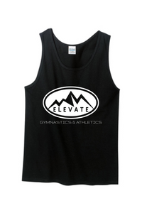 Elevate Cotton Tank