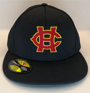 CHS Dryve PTS40 Hat