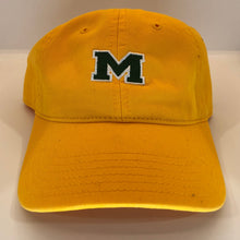 Load image into Gallery viewer, MHS Dad Cap Hat