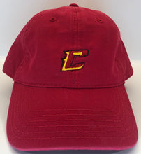 Load image into Gallery viewer, CHS Dad Cap Hat