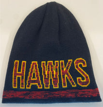 Load image into Gallery viewer, High School Reversible Beanie