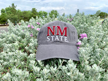 Load image into Gallery viewer, NM State Aggies Cap
