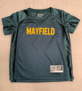 Youth High School Fan Jersey