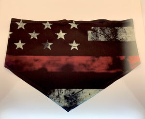 Sublimated Bandana