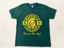 Load image into Gallery viewer, The MHS Original Rivalry Tee