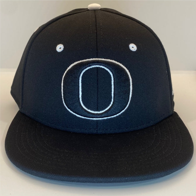 OC Sports Onate High School Fitted Hat