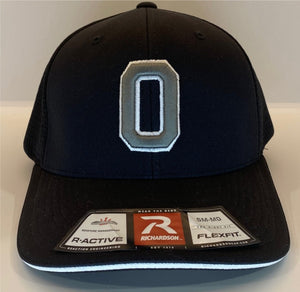 OHS Flexfit Hat