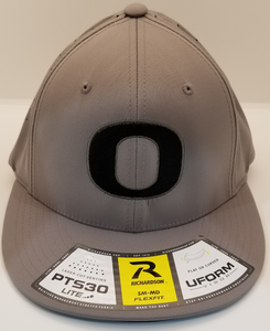 Onate High School PTS30 Hat