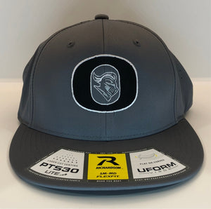 Onate High School Knight PTS30 Hat