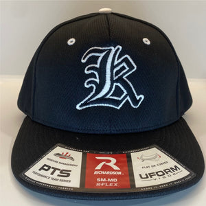 Onate K PTS40 Hat